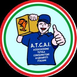 Associazione Tutela Consumatori Acquaristi Italiani